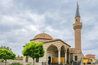 Bursa, Istanbul, Turkey