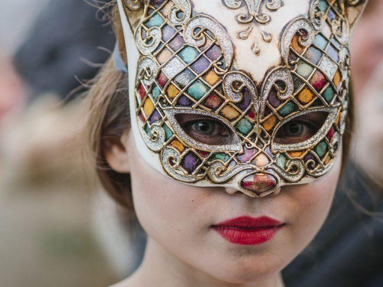 The-Venice-Carnevale