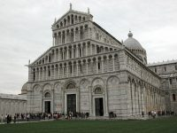 lucca-cathedral